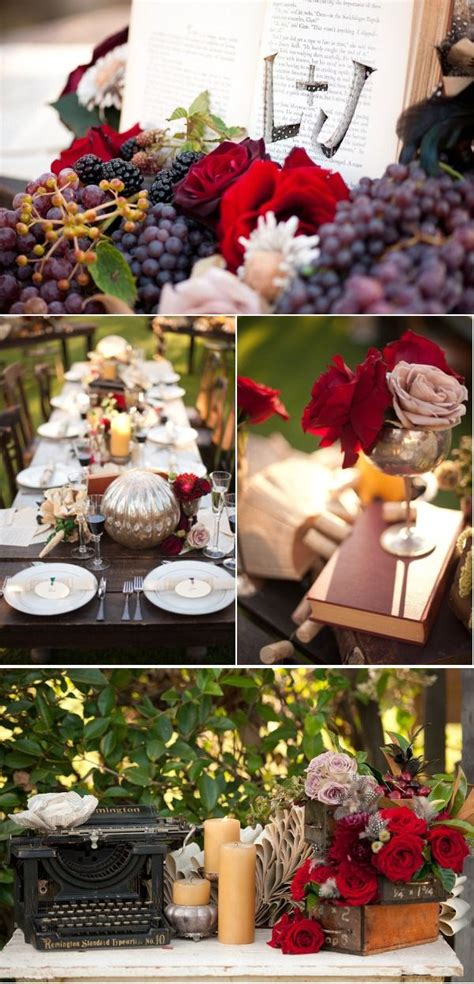 shakespeare themed events 17 best images about camerata dinner parties on pinterest