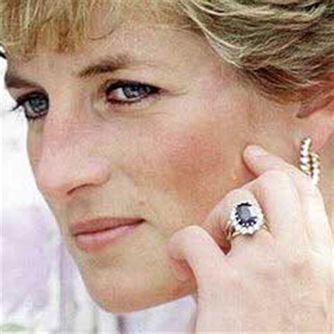 princess diana ring dmnds4you s weblog