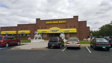 Super Moon Buffet 75 Photos 133 Reviews Buffets Buffets In St Louis