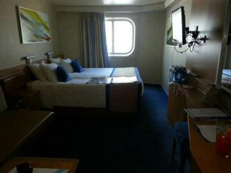 Log Cabins Floor Plans And Prices by Oceanview Cabin 1600 On Carnival Sunshine Category 6a