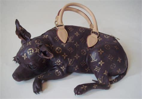 Tas Wanita Brand Mj Snapshot Classic Bag 1 12 cool and bags