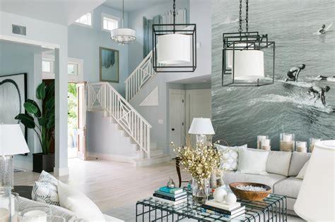 Best Foyer Colors Hgtv Dream Home Hgtv Dream Home Hgtv