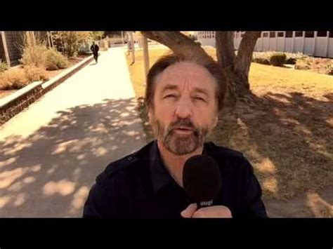 ray comfort living waters ray comfort s christmas greetings to living waters asia