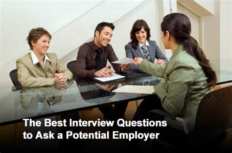 interview with the founder of ask com formerly ask jeeves the 21 questions you need to ask in a job interview