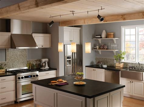 Kitchen Lighting Solutions | kitchen lighting solutions 28 images kitchen task