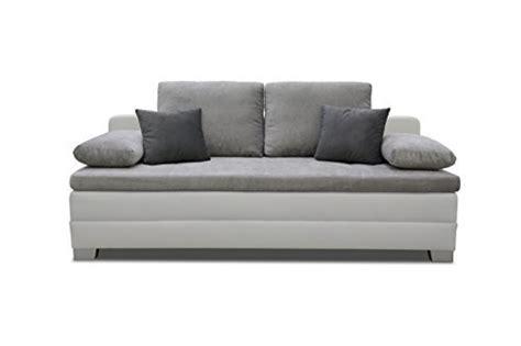 imbottiture divani imbottitura divani 28 images imbottiture per cuscini e