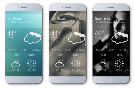 groovylock themes ios 7 top 5 ios 8 7 cydia lockscreen themes april 2015