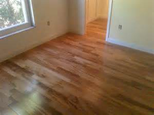 What Is Laminate Wood Flooring Laminate Flooring Installation In Va Important Steps To