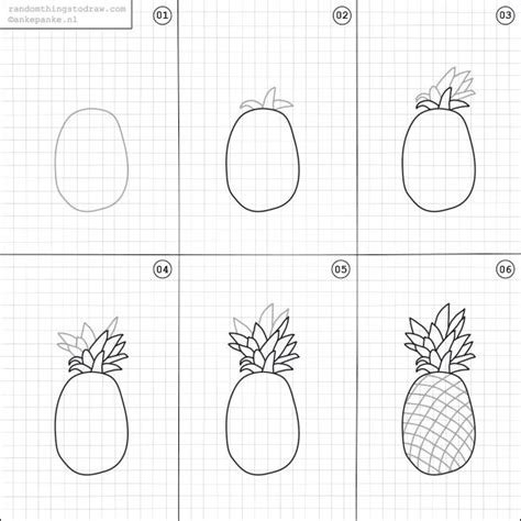 how to do easy doodle de 20 bedste id 233 er inden for easy things to draw p 229