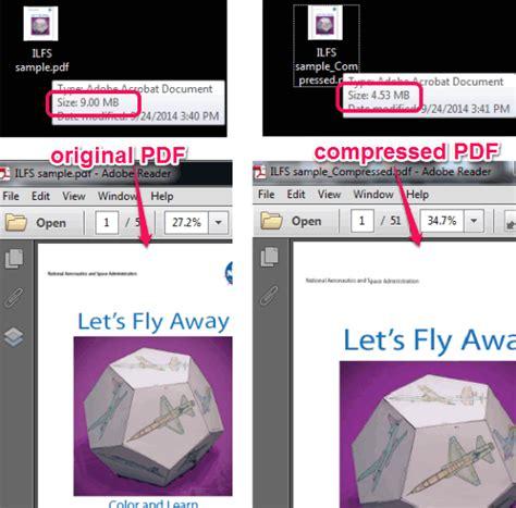 compress pdf file size software bulk compress pdf files to reduce your pdf files size