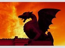Armageddon - Life, Hope & Truth Evil Spirits Bible