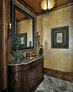 bathroom mirrors houston 1000 images about tuscan homes and decor on pinterest tuscan style homes tuscan