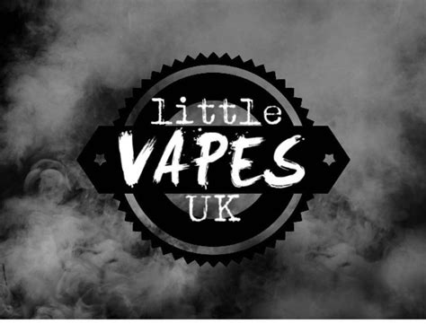 Vape Giveaway - little vapes giveaway uk vape deals