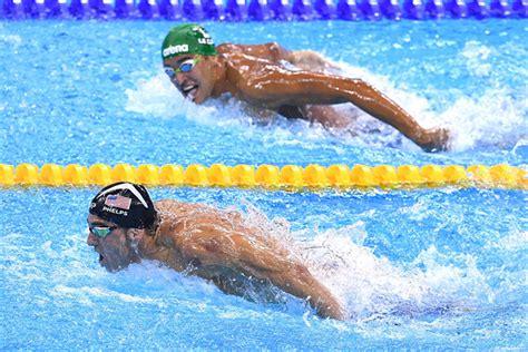 olympic swimming backstroke olympic swimming days 3 4 olympics