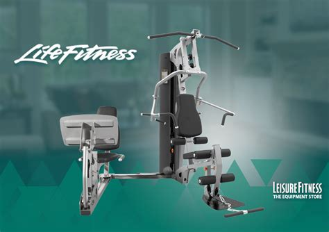 fitness g2 home with leg press fitness
