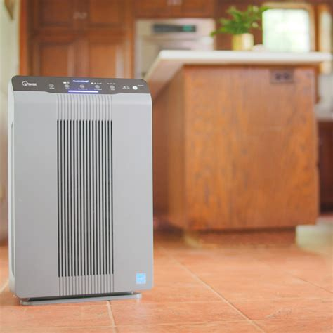 top   air purifier  baby room reviews buying guide
