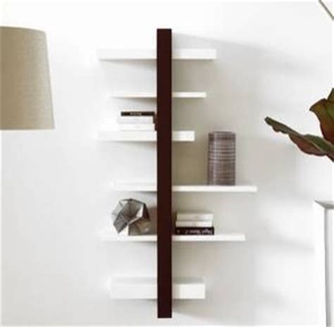bookshelves contemporary emotion bookcase contemporary bookcases by homefrenzy