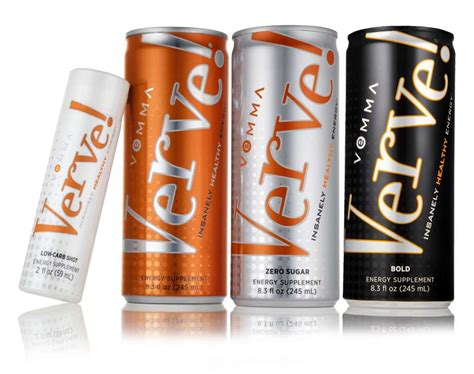Vemma Set controversial beverage company set to hold event in stamford connecticut post