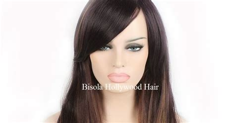 bisola hair exclusive celebrity hollywood affordable lace funmi hair bisola hair shop buy online new arrival