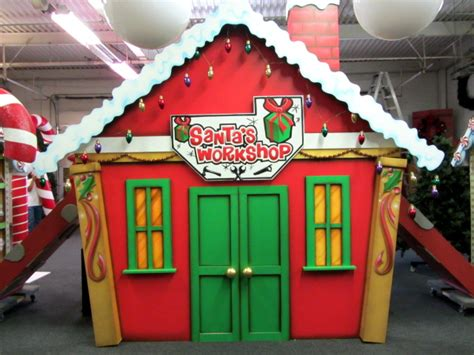 Set Santa santa sets