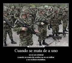 imagenes motivacionales militares pin by bladimir cuevas on frases militares pinterest