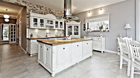 Competitive Kitchen Design Kitchen Fabulous Kitchen Plans And Designs Kitchen Updates Complete Kitchen Remodel Model