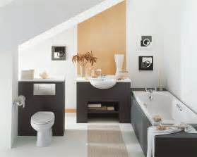 what is the average cost to remodel a bathroom cost of remodeling bathroom bathroom renovation thats