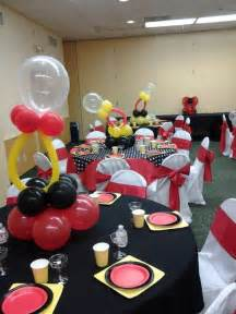 ladybug decorations for baby shower 729 best baby baby shower christening ideas