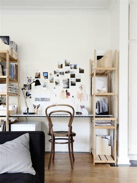 home recording studio design ideen diy projekt schreibtisch selber bauen 25 inspirierende