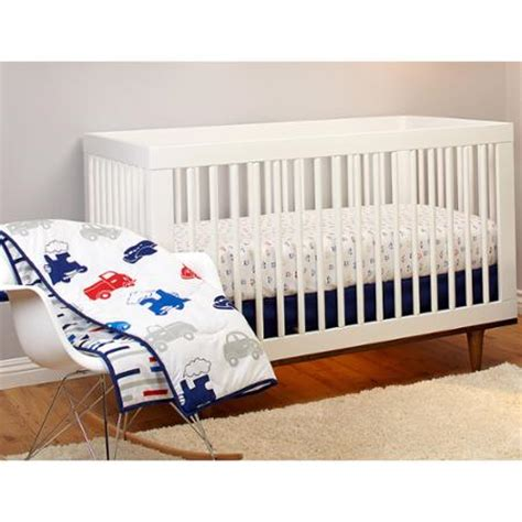 Trendy Baby Bedding Crib Sets Trendy Inexpensive Crib Bedding