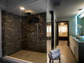 x master bathroom floor