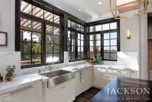 Home Design And Remodeling kitchen remodel san diego jackson design amp remodeling