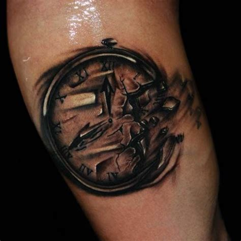 tattoos for men with meanings where to go for designs