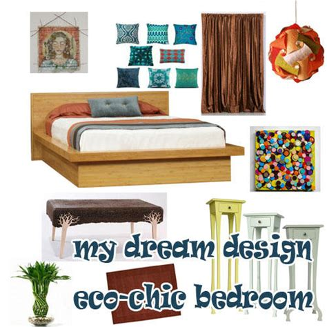 Eco Chic Planet Friendly Designs by Sle Design Entry Eco Chic Bedroom Epoch Design