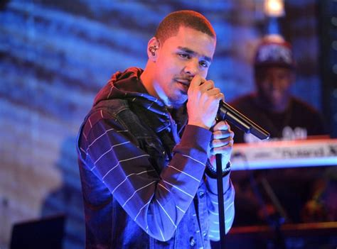 what is jcoles hairstyle called j cole began rapping when he was 12 j cole facts 15