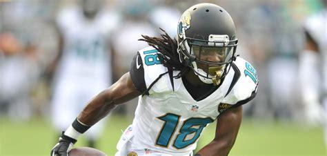 jaguars 2014 roster jacksonville jaguars player on the roster