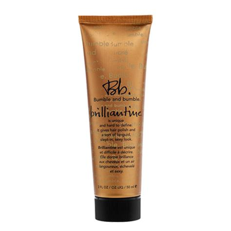 bumble and bumble best products 11 best bumble and bumble hair products for 2018