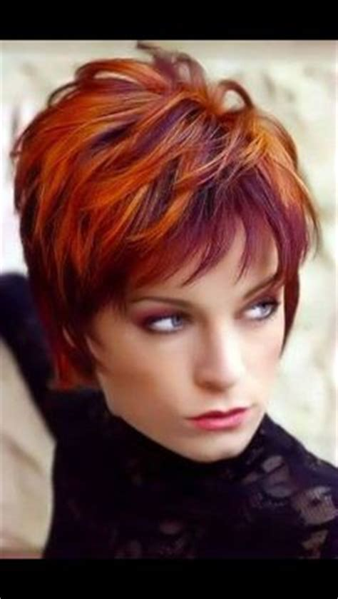 free shipping cool pixie cut hot sale pixie cut style synthetic wigs free shipping