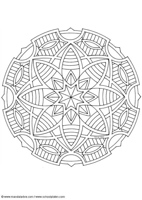 mandala coloring book with quotes mandala quotes quotesgram