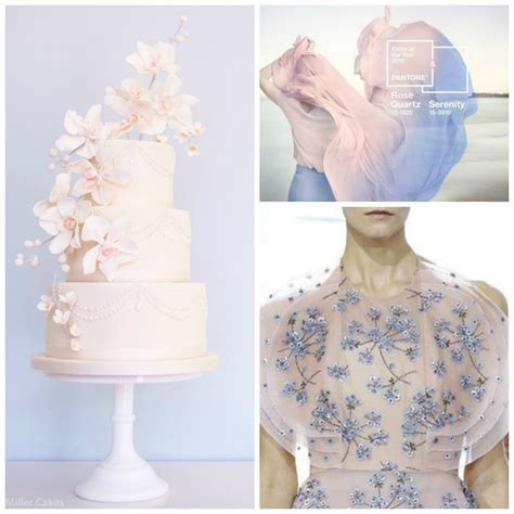 relaxing with rose quartz serenity glitz events introducing pantone s colours of 2016 helen eriksen