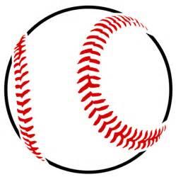 baseball template printable baseball template printable images