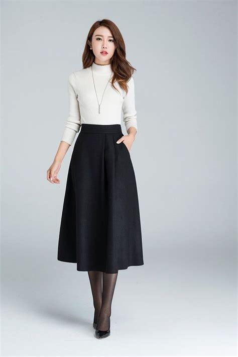 best 25 s skirts ideas on skirts for