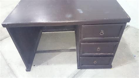 escritorio pino escritorio de madera de pino y triplay no es aglomerado
