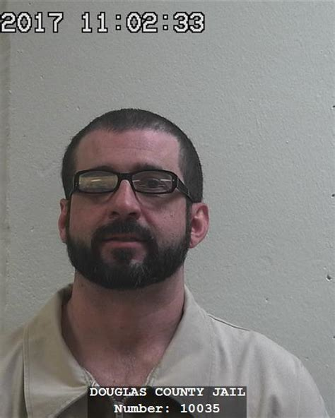 Douglas County Wi Arrest Records Chad Michael Phagan Inmate 9690 Douglas County Near Superior Wi