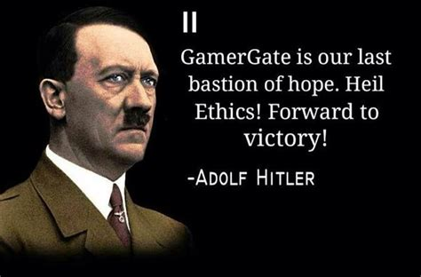 Fake Quotes Meme - heil ethics fake quotations know your meme