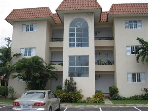one bedroom apartment for rent in kingston jamaica 1 bedroom 1 bathroom apartment for rent in plantation