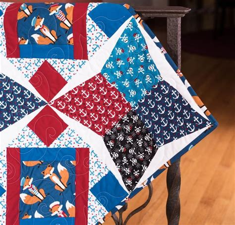 17 best images about quilts we like on salts