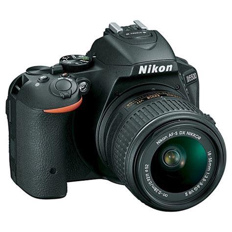 best dslr 500 best dslr 500 nikon canon sony pentax