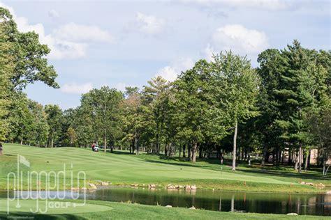 worldgolfcom golf course reviews golf travel features wsca online sentryworld golf 0064 plugged in golf