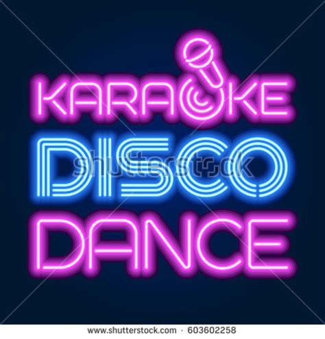 Karaoke Nav Belleza 1 im 225 genes de rockola gratis en freejpg